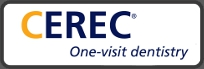 One Visit Dentistry by CEREC